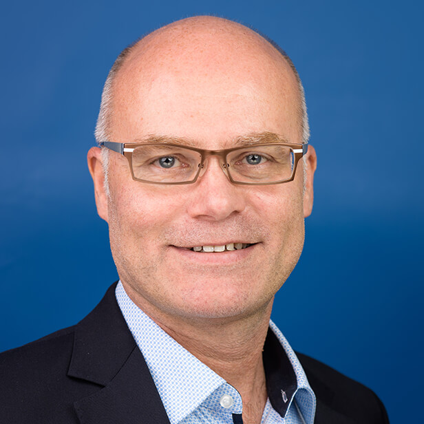 Edgar Schüber
